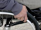 wheelchair-1230101__340