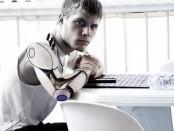 teens-robot-future-science-39349