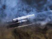 e-cigarette-1881957__340