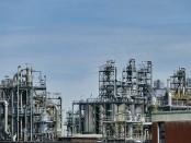refinery-3613526__340