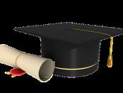diploma-1390785__340