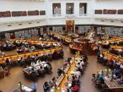 library-la-trobe-study-students-159740