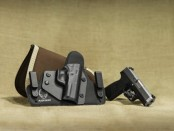 holster-gun-pistol-iwb-38635