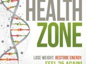 BOOKcover-HormoneHealthZone-hi res