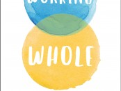 BOOKcover-WorkingWhole