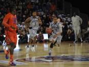 basketball-557192__340