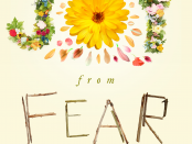 Joy from Fear FINAL COVER with ENDORSEMENT