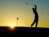 golf-787826__340