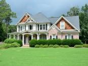 real estate sale free