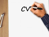 resume-2445060__340