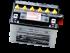 battery-2870614__340