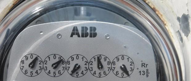electric meter free