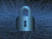 hacking-3112539__340