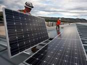 solar-panels-1794467__340