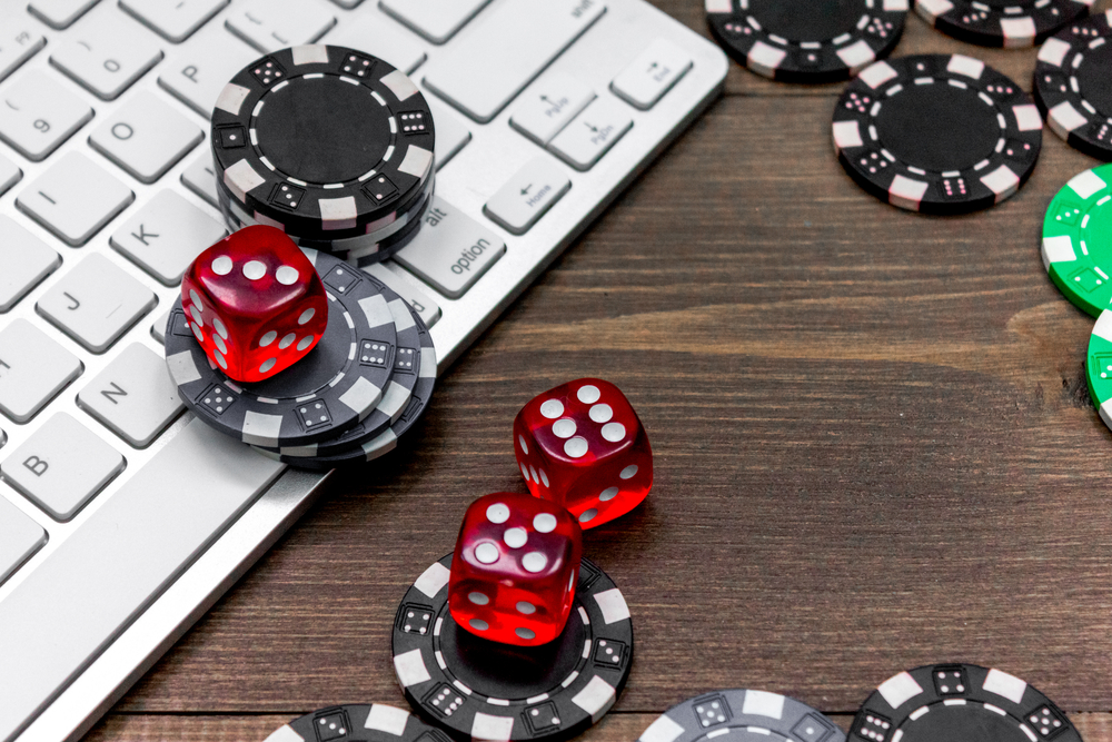 Tips for Choosing the Right Casino Site | US Daily Review
