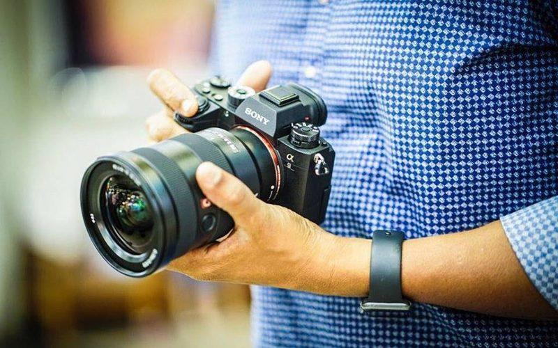 How Will You Grow your Market in Photography? | US Daily Review