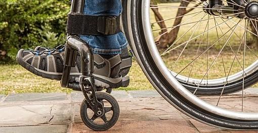 wheelchair-1595802__340