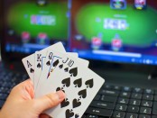 Online-Casinos-vs-land-based