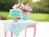 cake-905376__340