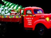 christmas-truck-3729172__340