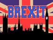 brexitfree