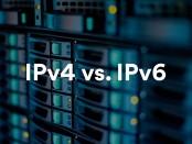 ipv4-vs-ipv6-03-blog