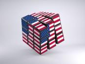 rubiks-cube-2108030_1920