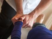 chiropractic-3516426_1920