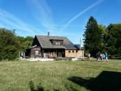 franz-keller-house-59960_1920