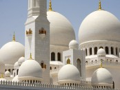 sheikh-zayed-grand-mosque-white-mosque-abu-dhabi-161153