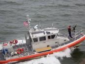 pexels-photo-67717 Coast Guard
