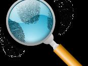 detective-151275_1280