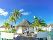pexels-asad-photo-maldives-3155726