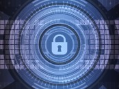 cyber-security-3400657_1920